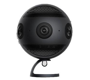 cámara Insta360 Pro